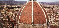 Brunelleschi, Filippo