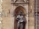 02_ghiberti_st_matthew-130x98 Ghiberti, Lorenzo
