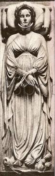 180px-tomba_di_ilaria_del_carretto_-_jacopo_della_quercia-114x360 Mormantul Ilariei del Carretto, Jacopo della Quercia