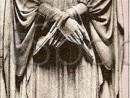 180px-tomba_di_ilaria_del_carretto_-_jacopo_della_quercia-130x98 Jacopo della Quercia