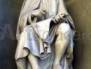 360px-bunelleschi-130x98 Brunelleschi, Filippo