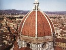4898-dome-of-the-cathedral-filippo-brunelleschi-130x98 Brunelleschi, Filippo
