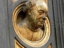autoportret-lorenzo-ghiberti-130x98 Ghiberti, Lorenzo