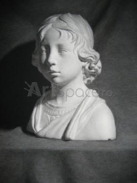 boy_by_donatello-270x360 Cap de copil, Donatello