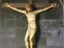 crocifisso_ligneo-130x98 Brunelleschi, Filippo