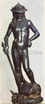 donatello-david-155x360 David, Donatello