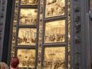 ghiberti_east_door-130x98 Ghiberti, Lorenzo