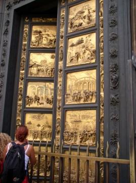 ghiberti_east_door-269x360 Portile Paradisului, Lorenzo Ghiberti